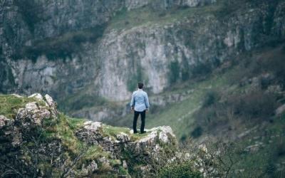 Filmempfehlung: From business to being – Wie will ich leben und arbeiten?